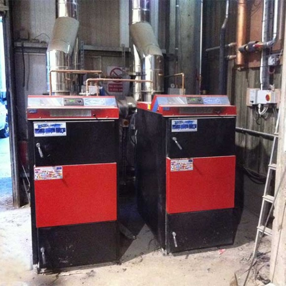 95kW-Attack-boilers