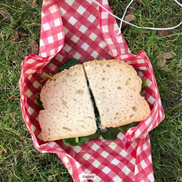 Attenboroughs-sandwich